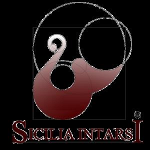 Sicilia Intarsi