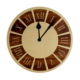 sicilia intarsi orologi