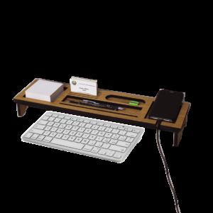 sicilia intarsi oggetti da scrivania