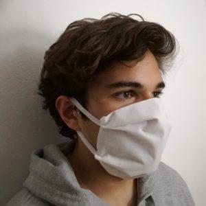 mascherine prezzo calmierato